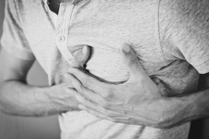 home remedies for Heartburn in Nigeria
