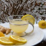5 easy and proven cough remedies in Nigeria [+ a potent tea recipe]
