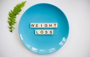 Tips and Herbs for weight loss that work